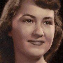Sandra M. Sims