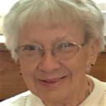 Marlene R. Kithcart