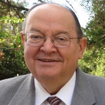 Thomas Delbert Nelson