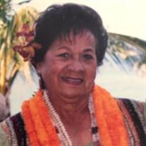 Rhoda O. Chong Kee