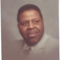 Donnie Gambrell Jr.