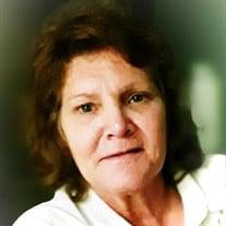 Lynnette Marie Jenkins