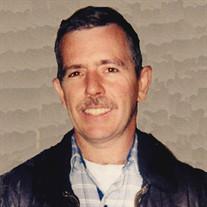 Jon R. Alderton