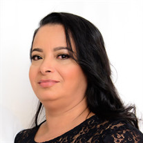 Zoila M Nino Guerra de Mayorga