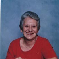 Rose Malfa