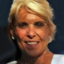 Judith Archambeau