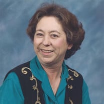 Erma Linda Cook