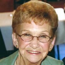 Helen M. Thiel