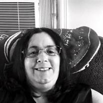 Ann M. Lambert