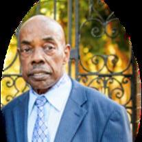 Mr. Sylvan Leon Henderson, Sr.