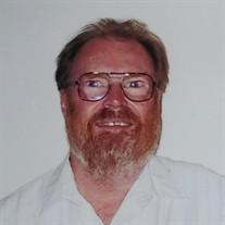 William Charles Reinhardt