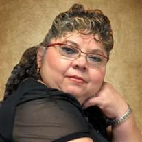 Maria Lelis Fuentes