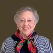 Clarice M. Glidden
