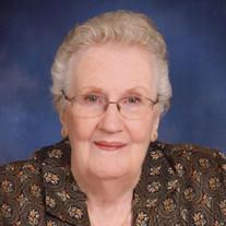 JoAnn Merrill