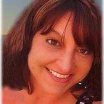 Lori Ann Godley Gooch