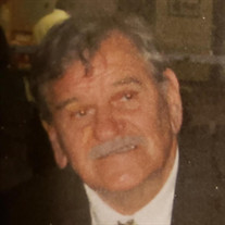 Robert H. Wagner