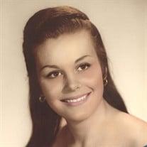 Mrs. Illa Sharon Butler