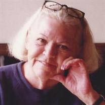 Joann Jane Giffer
