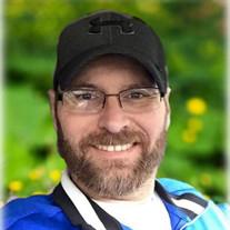 Jeffrey D. Denman