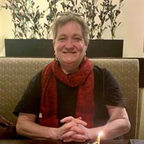 Kay Marie Thierheimer