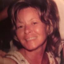 Virginia Bryant Pendley