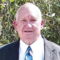 Mr. Jimmy Hurley