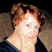 Edith Laney Smith