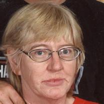 Linda S. Collins