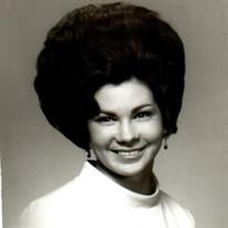 Beverly Jean Stamper