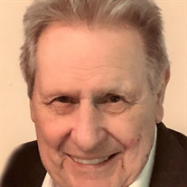 Raymond L. Giantelli
