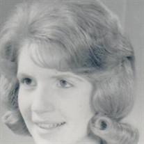 Barbara Slover