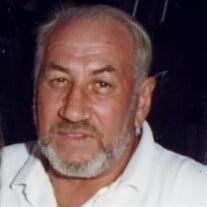Dennis P. Spoto