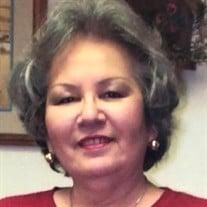 Virginia L. Valdez