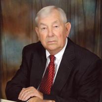 Don Rinehart
