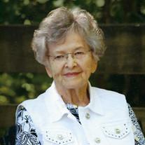 Phyllis Kostner