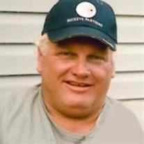 Larry Ronald Riggs