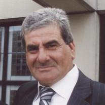 Giovanni Trotta