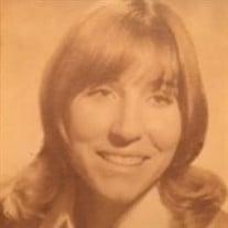 Anne Marie Vaughan