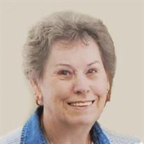 Inez Schmitt