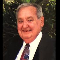 Charles J. Berzansky