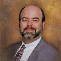 Michael William Mann