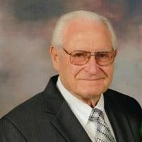 Mr. Kenneth E. Smith