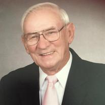 Philip R. Holdren