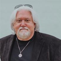 Vincent J. Kowalski, Jr.