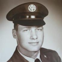 Daniel J. Holdbrook