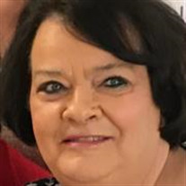 Joann Williams