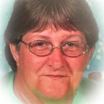Carolyn Marie Blackwell