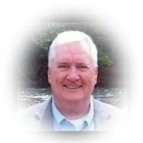 Denvil Alan Westfall