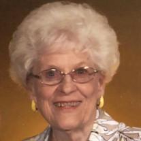 LaDonna D. Lammers