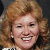 Mrs. Barbara L. Mansfield